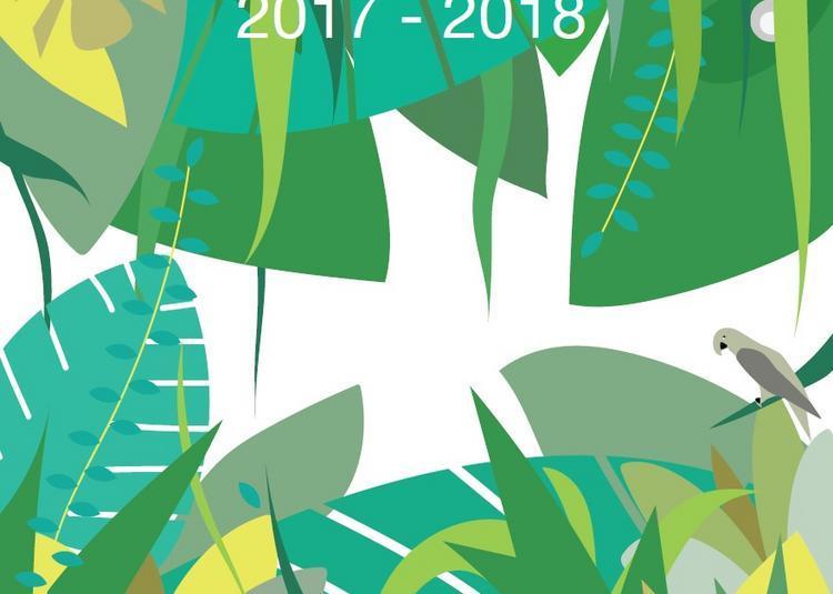 Ouverture de la saison culturelle 2017/2018 à Boissy saint Leger