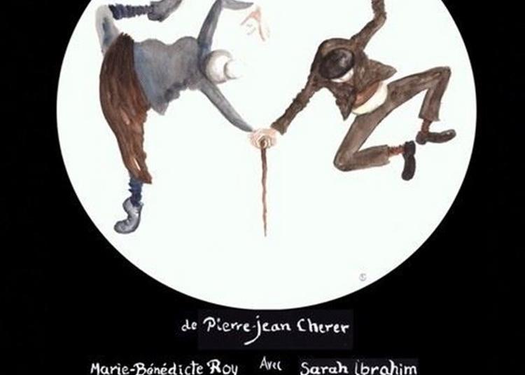 Papy & Mamy à Paris 4ème