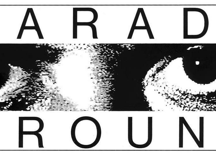 Parade Ground X Badbad X The Wheal X Versolo à Paris 12ème