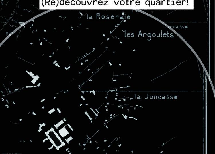 Parcours Découverte à Toulouse