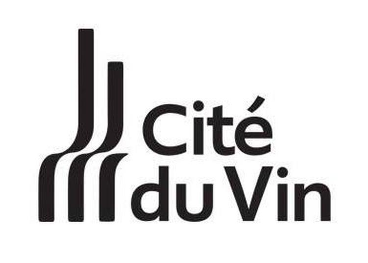 Parcours Permanent et Belvedere à Bordeaux