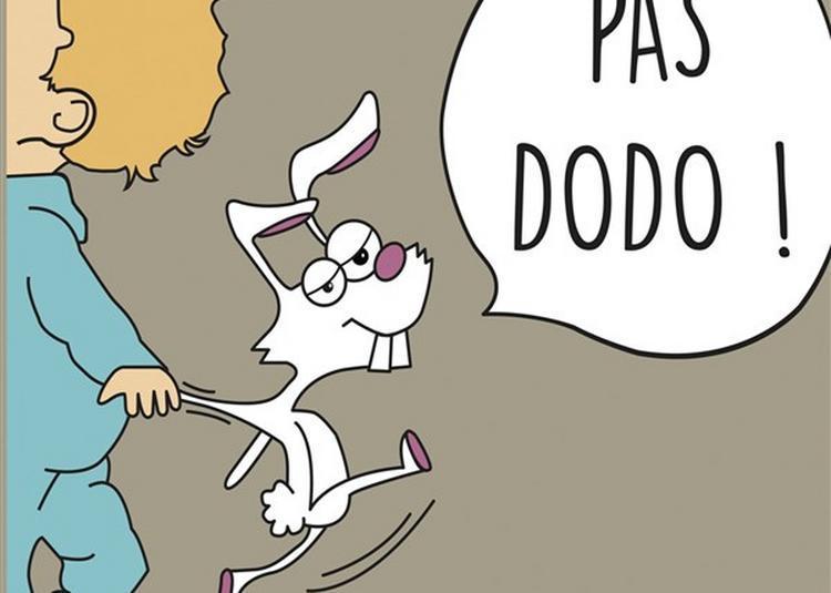 Pas Dodo ! à Lyon