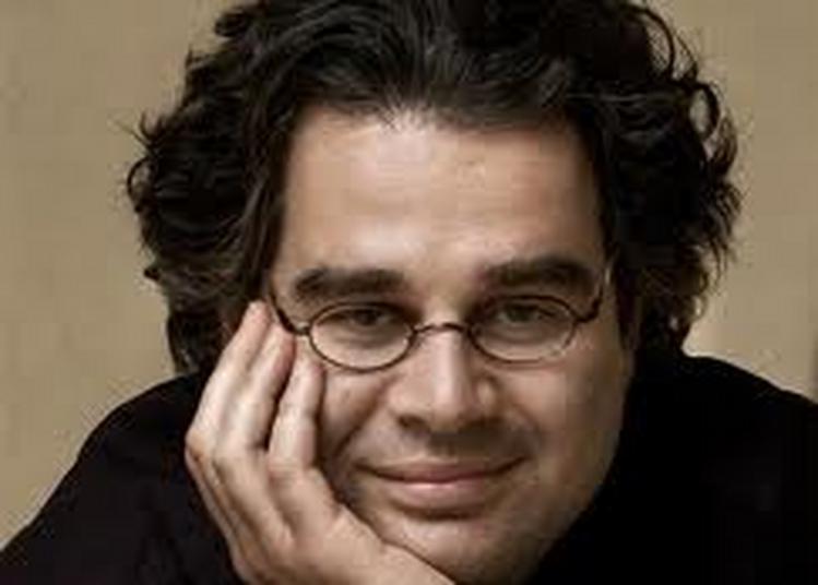 Hommage à Georges Cziffra « Le pianiste aux 50 doigts » à Mery sur Oise