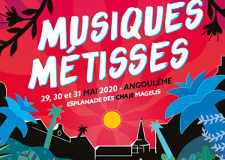 Gnawa, Diffusion  Kallemi à Angouleme