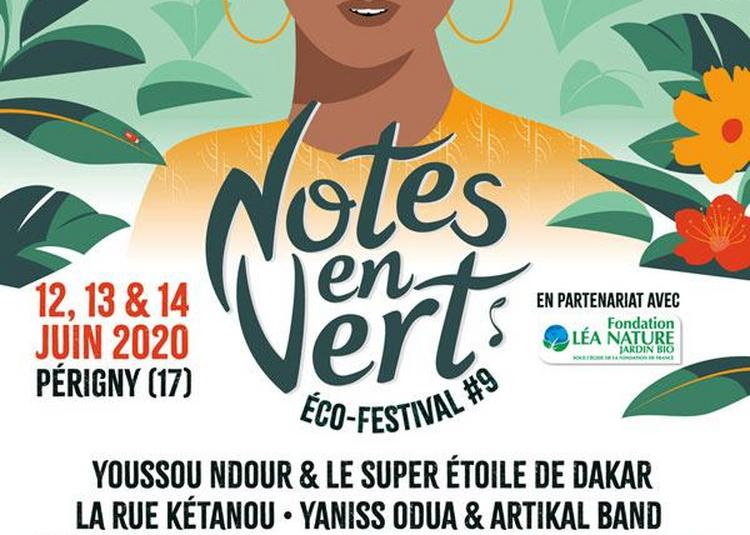 La Rue Kétanou, Yaniss Odua à Perigny