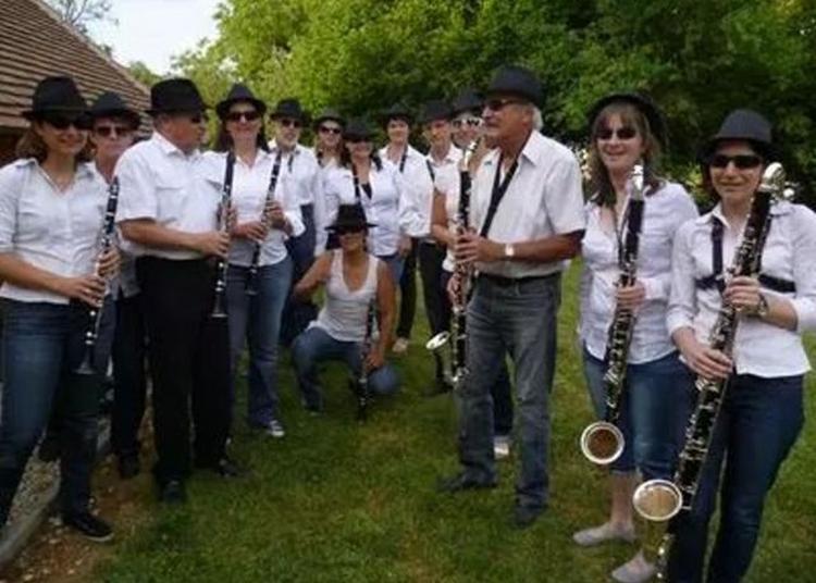 Pasteur En Musique : Concert à Arbois