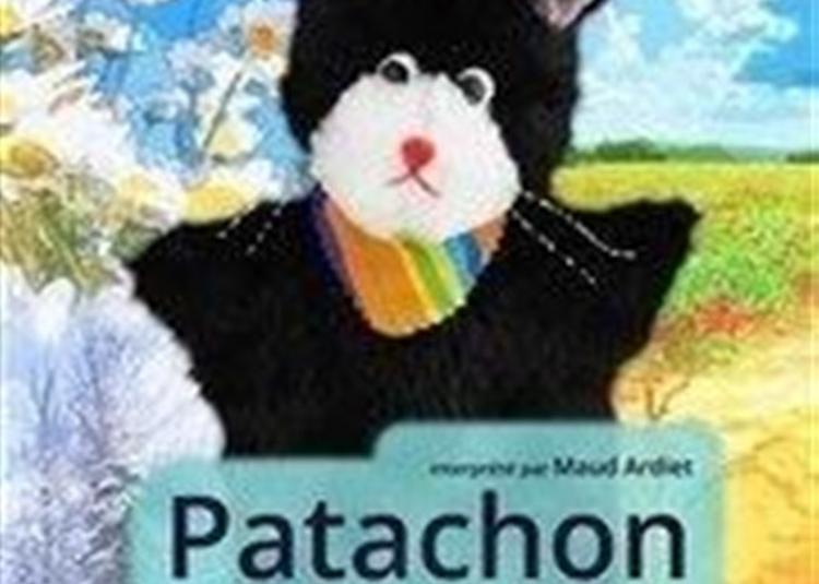 Patachon Et Les Saisons à Lyon