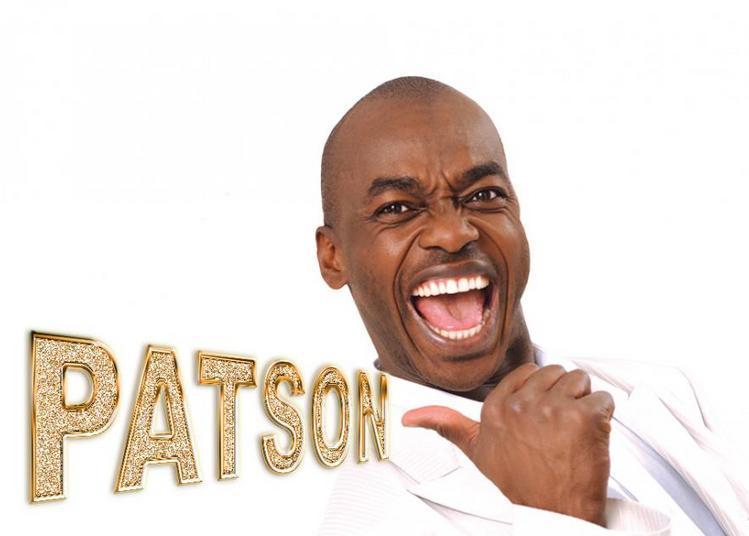 Docteur Patson à Paris 11ème