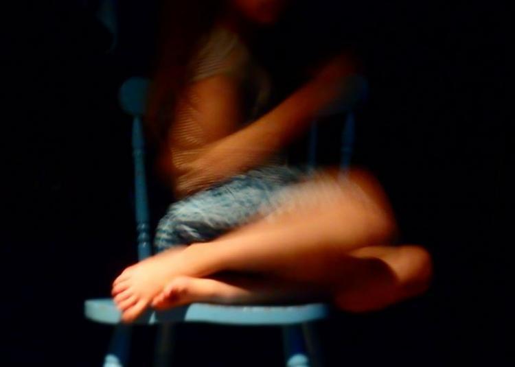 Performance Musique Danse | Cartes blanches à Marseille