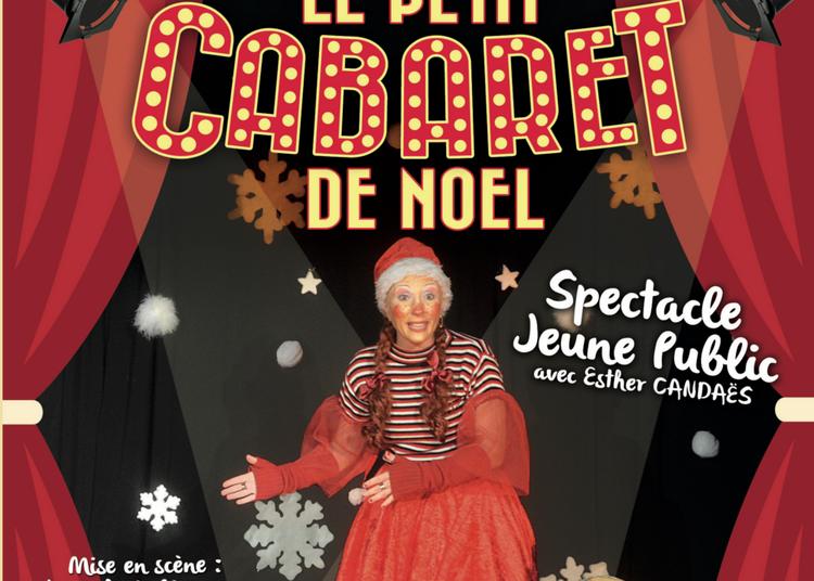 Petit Cabaret De Noel à Montauban