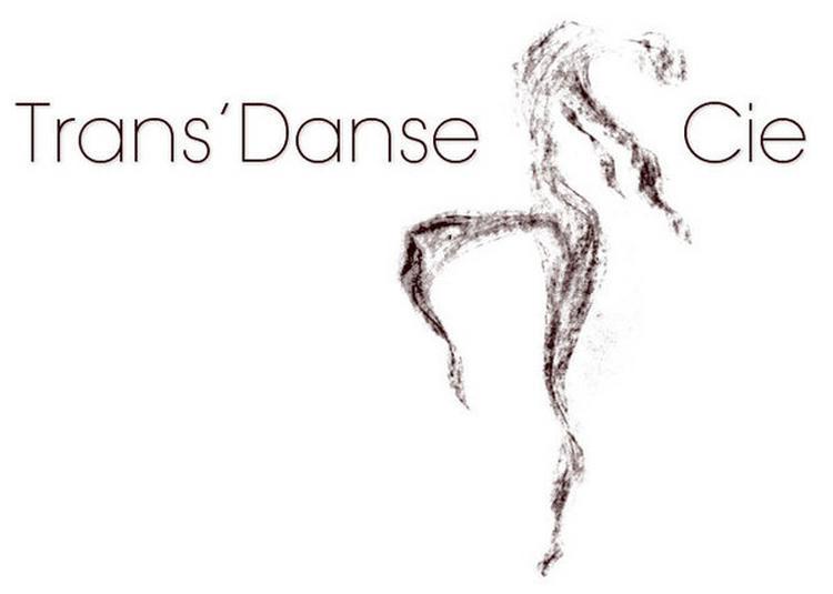 Petites Formes - Trans'danse Cie à Chambery