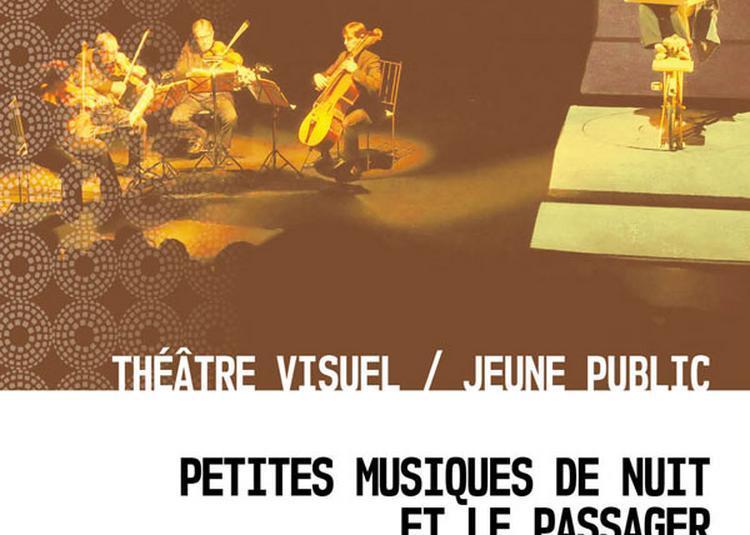 Petites Musiques à Limoges