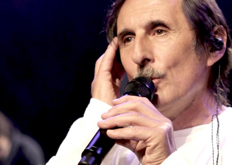 Petru Guelfucci en Concert à Toulon