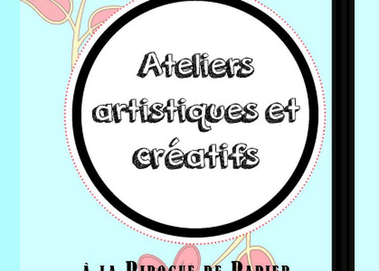 Photos et carnet de voyage à Montpellier