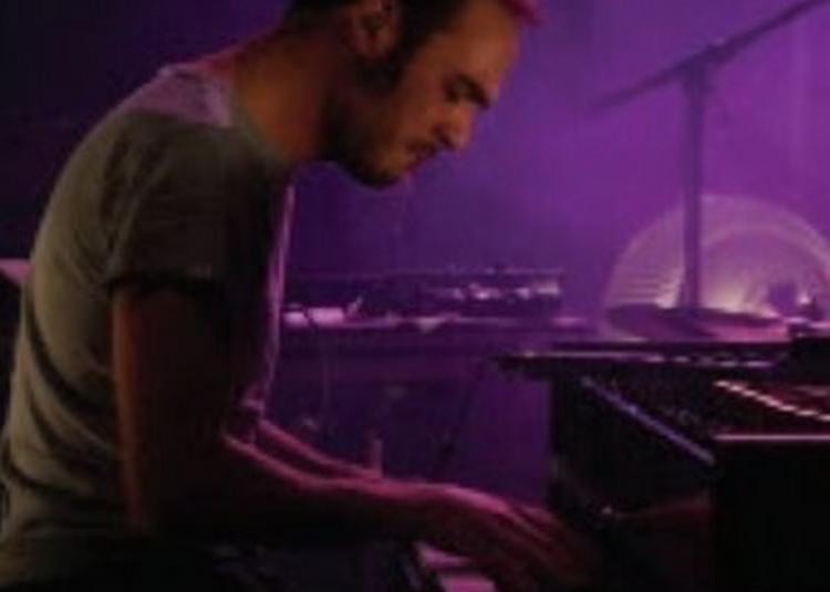 Piano Zolo à Landivisiau