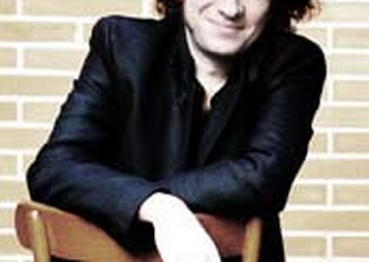 Ensemble Résonances - Musique baroque à Saint Bris des Bois