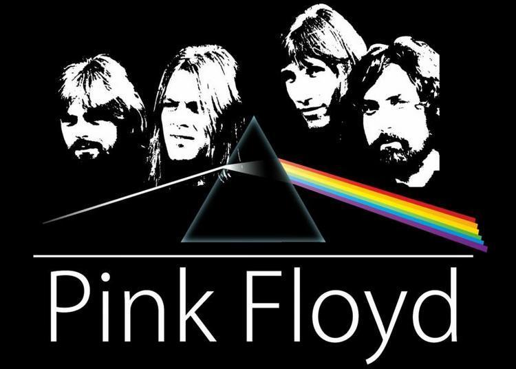 Tribute Pink Floyd à La Teste de Buch