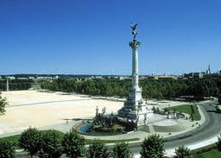 L'Histoire De La Jungle à Bordeaux