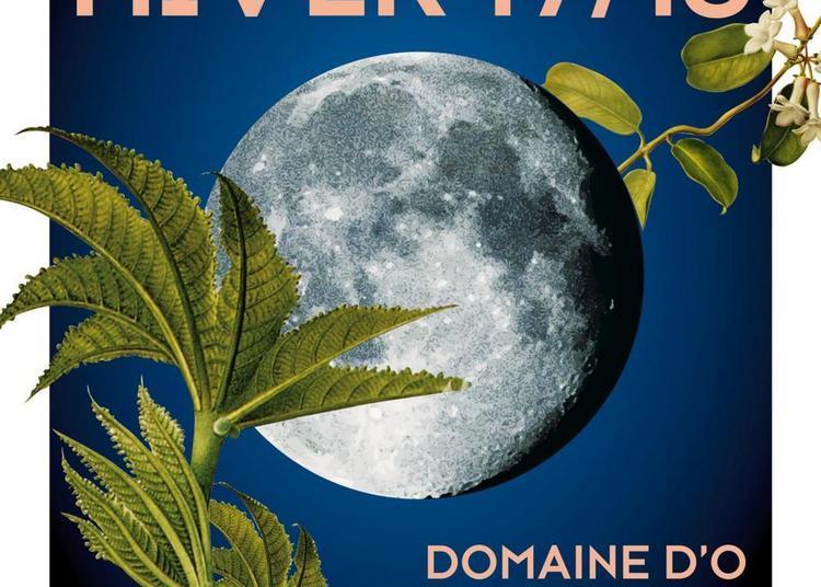 2 plateaux découvertes chanson à Montpellier