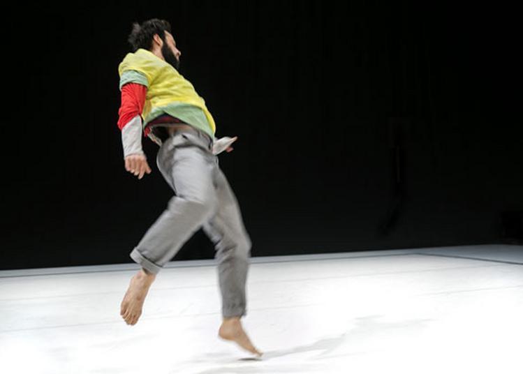 Playbach / Eddies / Loom à Paris 14ème