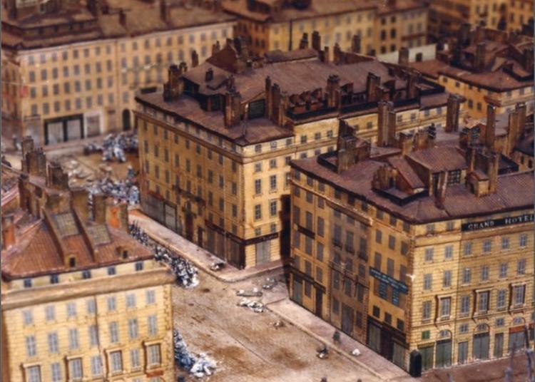 Points Paroles Des Médiateurs Autour Des Collections Contemporaines à Marseille
