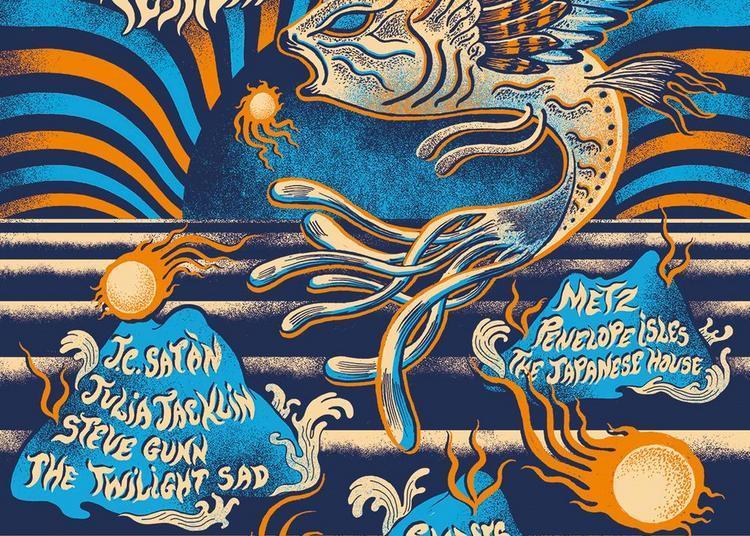 Pointu Festival 2019