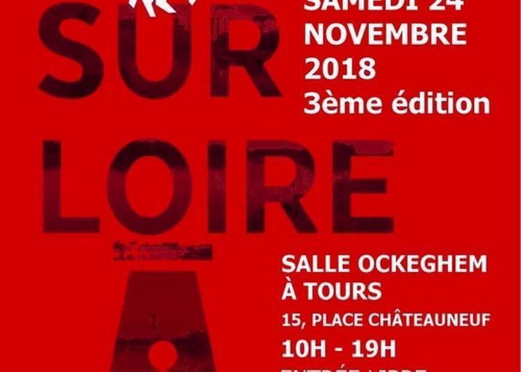 Polar sur Loire 3ème édition 2018