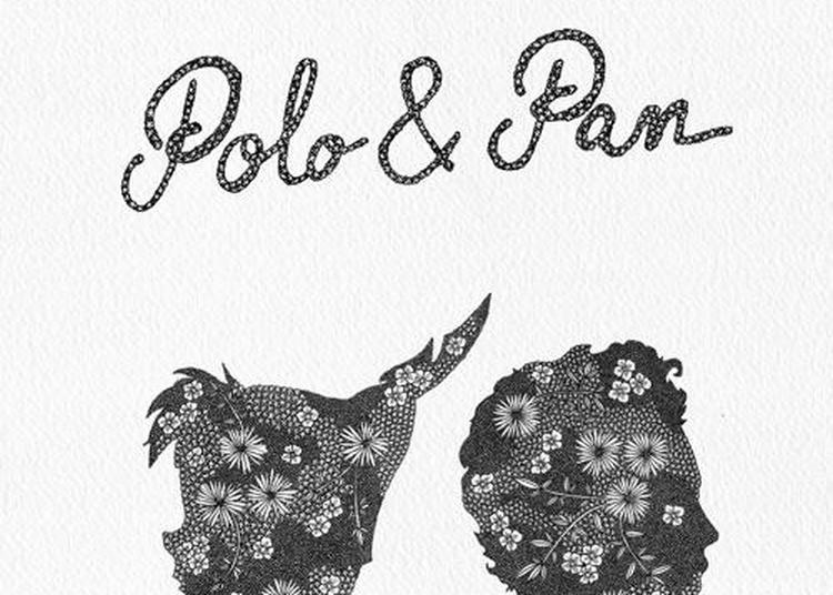 Polo & Pan à Rouen