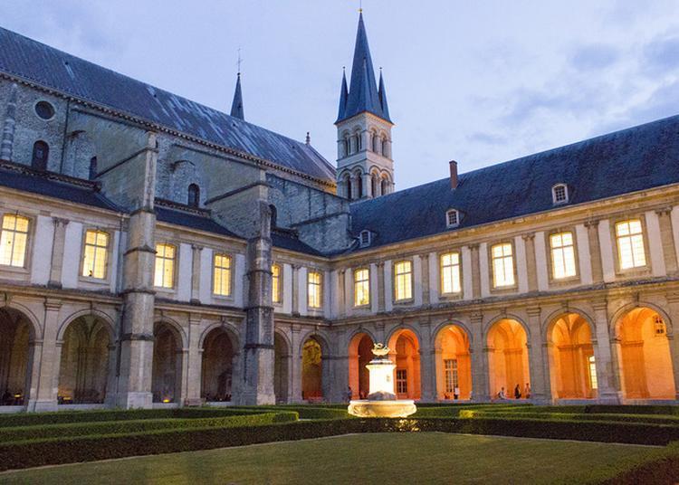 Ponctuations Contemporaines à Reims