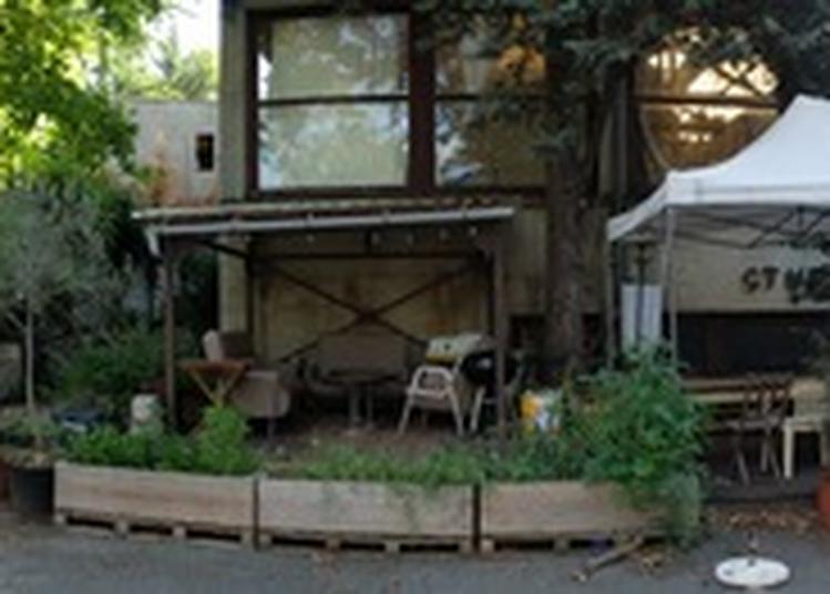 Portes Ouvertes à Fontenay Sous Bois