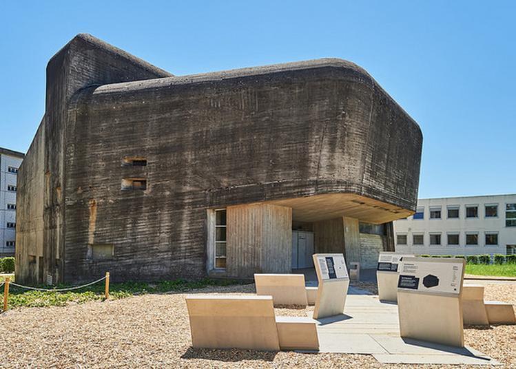 Portes Ouvertes à L'Église Sainte-bernadette à Nevers