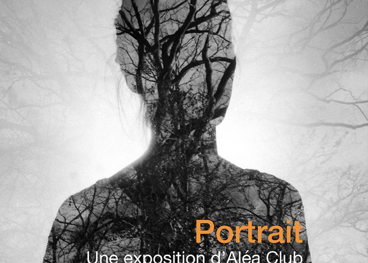 Portrait à Nantes