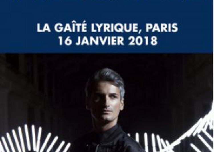 Prequell à Paris 3ème