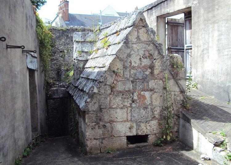 Présentation Architecturale à Blois
