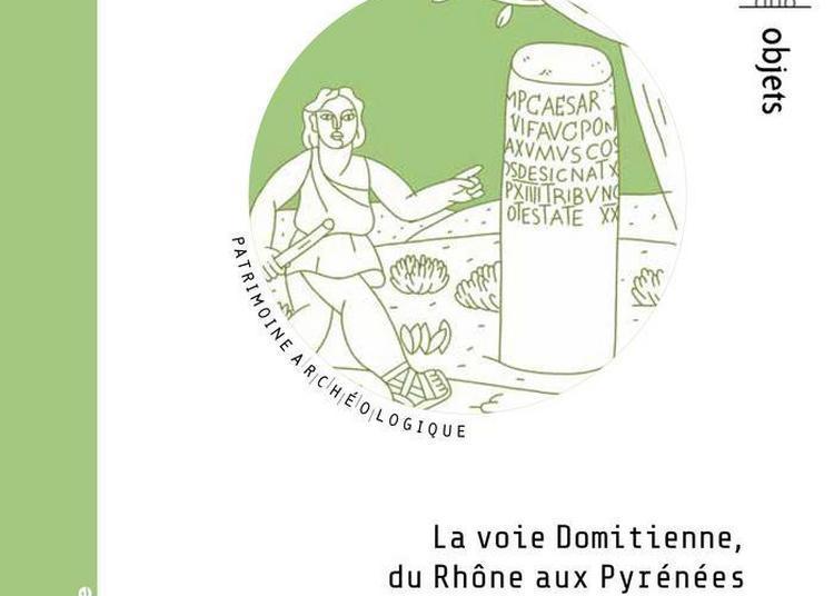 Présentation Des Derniers Numéros De La Collection Duo à Montpellier