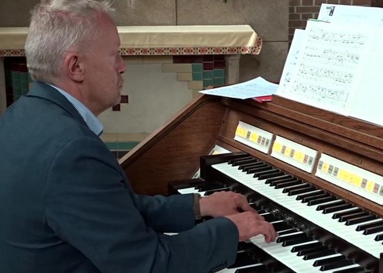 Prestation Musicale à Troyes