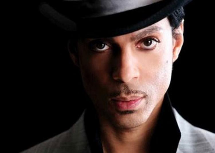 Jam Session Prince Tribute à Paris 1er