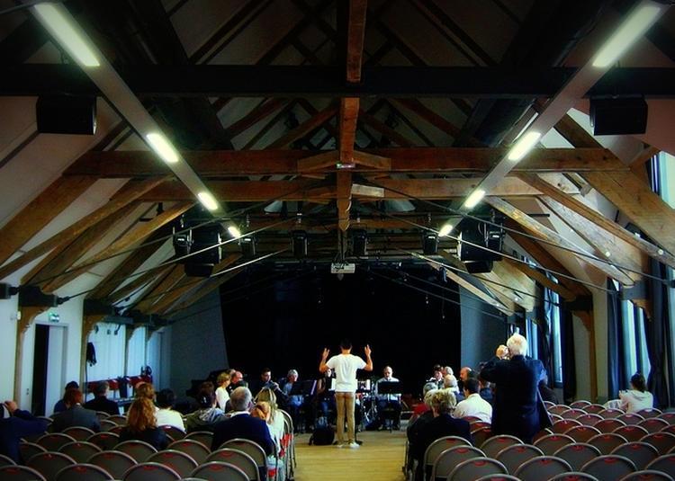 Profitez De Plusieurs Concerts à Tyndo ! à Thouars