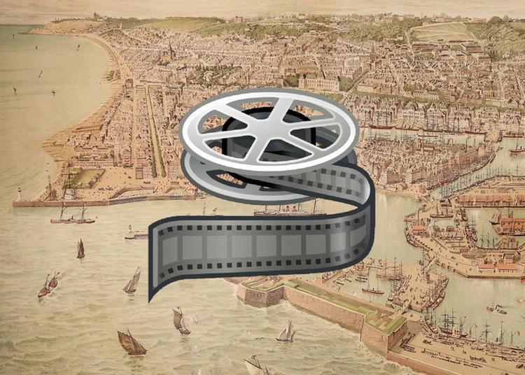 Projection De 4 Courts-métrages Réalisés Par Mobiles Mémoires Sur L'histoire Du Havre à Le Havre