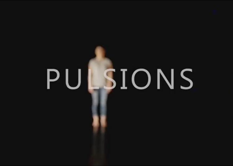 Pulsions à Melesse