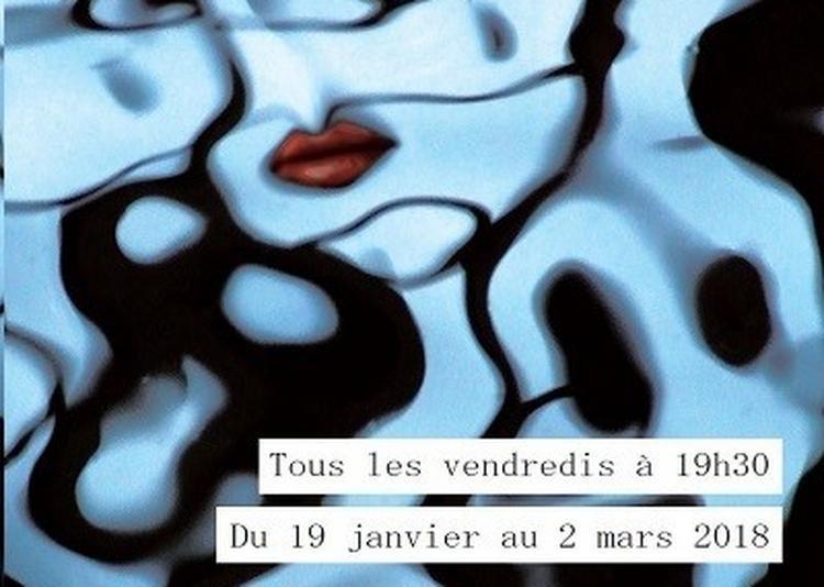 Qu'attendent Les Orages à Paris 15ème
