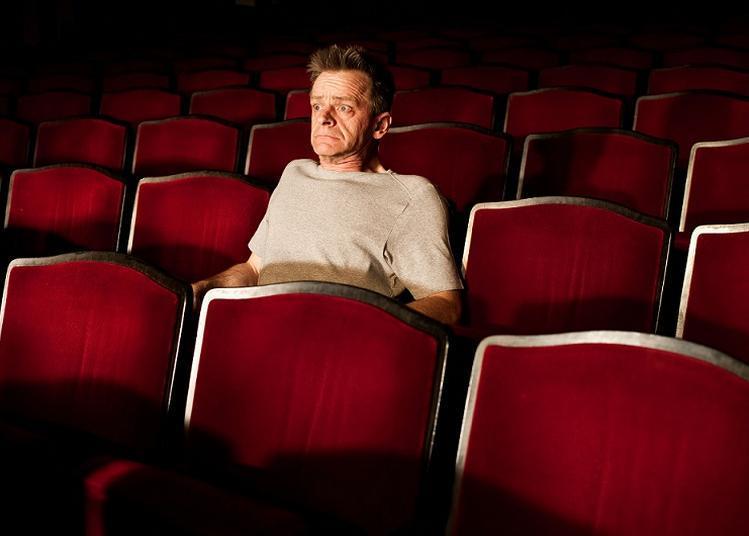 Qu'est-ce que le théâtre ? à Machecoul