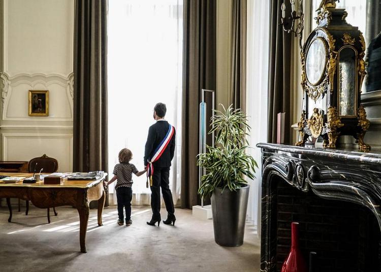 Qui va garder les enfants ? à Rochefort