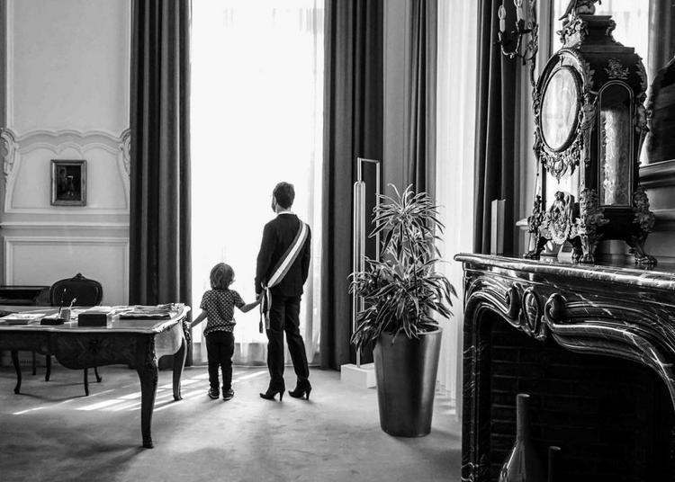 Qui va garder les enfants ? à Paris 11ème