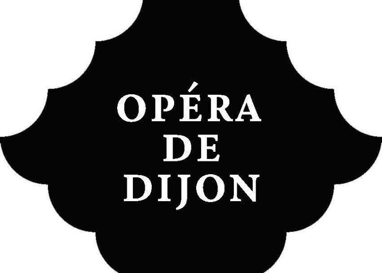 Rameau | Haendel à Dijon