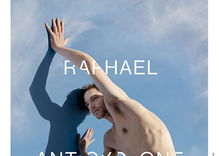 Raphael à Ramonville saint Agne