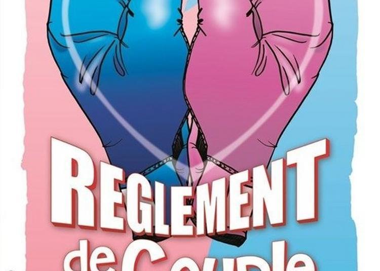 Règlement De Couple à Cabries