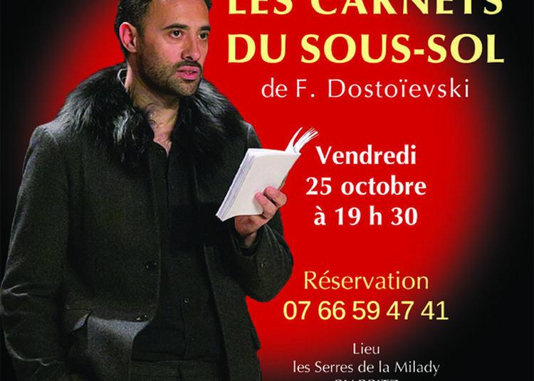 Rendez-vous scenique avec Xavier Gallais à Biarritz