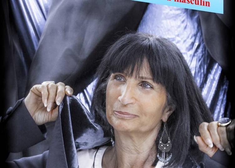 Renée Barbier