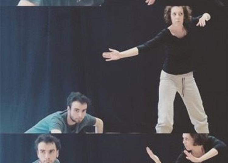 Renée Panthère à Lyon